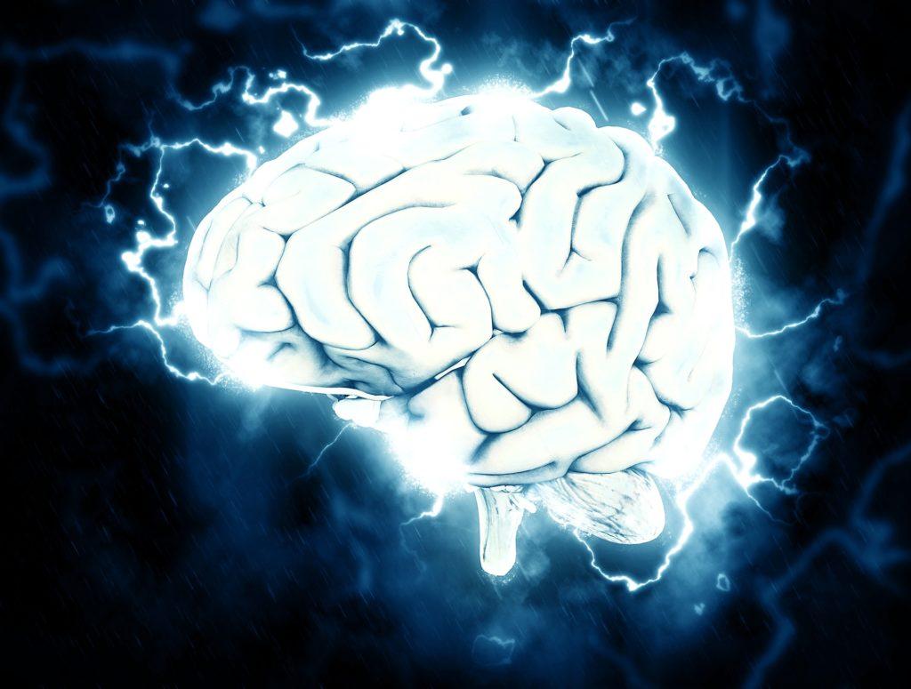 Brain Scan | Traumatic Brain Injury