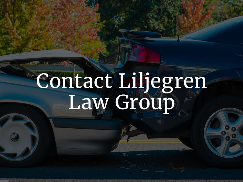 Contact Liljegren Law Group